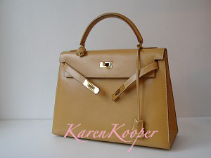 birkin bag hermes cost - Hermes Price Question... - Page 2