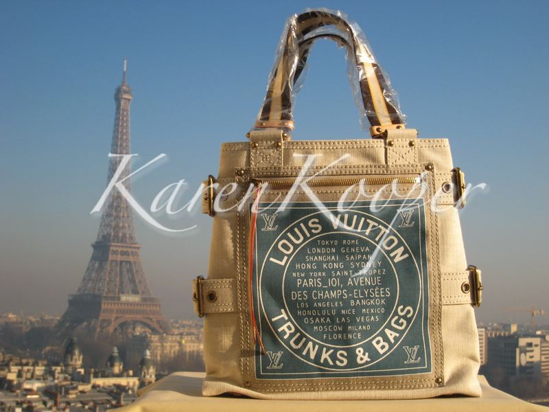 531ff654d28d KarenKooper.com - Authentic Louis Vuitton