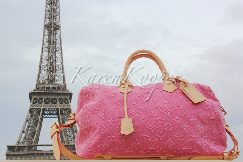 louis vuitton cruise 2013 bags